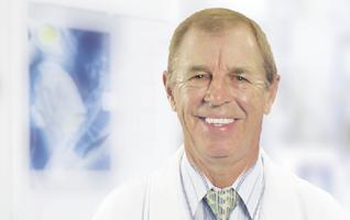 Prosztatagyulladás bioptron kezelése